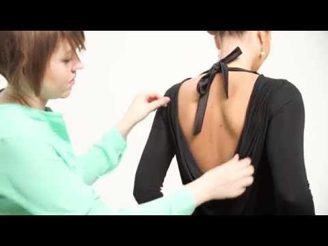 Näin valitset rintaliivit eri vaatteiden alle - Videot - Yhteishyvä
