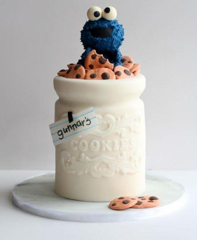 Die besten 17 Ideen zu Torten Design auf Pinterest  Kuchen ideen ...