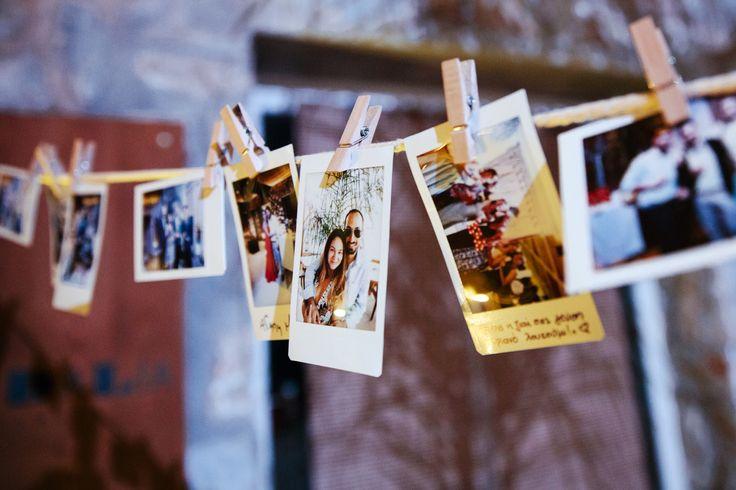 lafete, Syros, Cyclades, summer wedding, photobooth