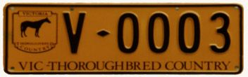 country number plate - Google Search