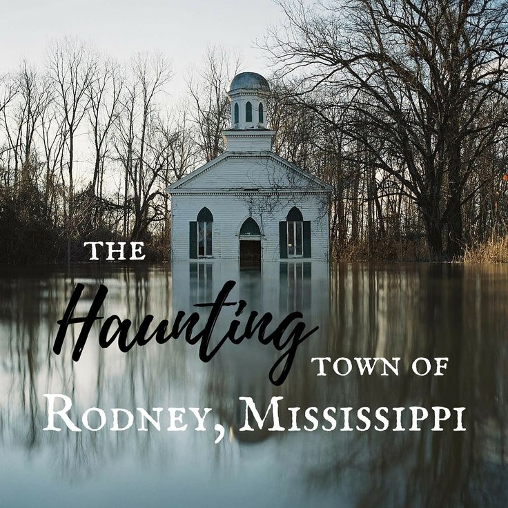 ghosts of mississippi essay Mississippi burning essay 576 words | 3 pages mississippi burning mississippi burning is a gruesome reminder of some of the pain and hardship that african americans in the south dealt with because of their skin color.