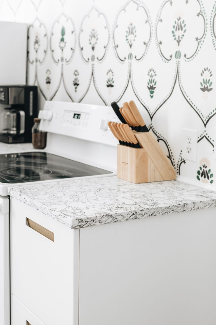 18 best Planning Resources images on Pinterest | Kitchen countertops ...