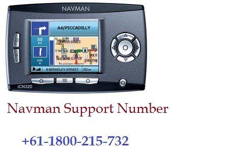 Pin by Garmin Map Updates on Navman Map Updates | Pinterest | Map