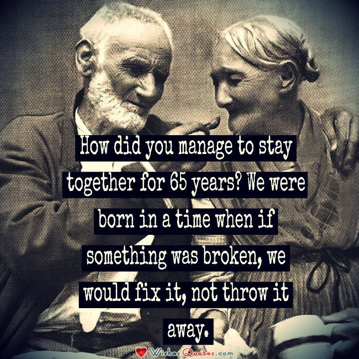 We have gathered relationship quotes and the best love quotes with pictures from a number of experts on love, from famous authors, philosophers and poets. #RelationshipQuotes #LoveQuotes