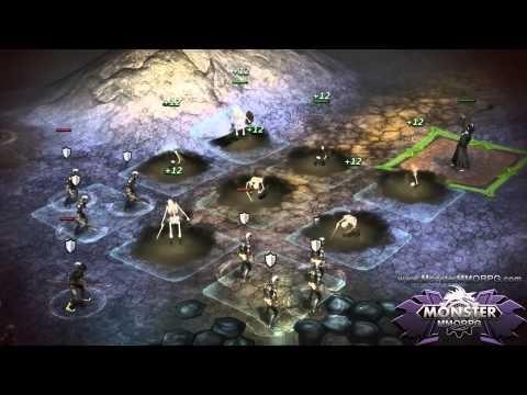 Elemental Fallen Enchantress Legendary Heroes 1080p