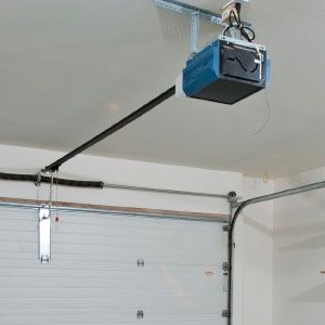 Best 25 electric garage door opener ideas on pinterest for Electric motor garage door opener