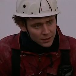 "Tom Hiddleston Filmography. Television Series/Movies. Tom Hiddleston in Casualty (""The Killing Floor"") (2007). Anglophehia: WATCH: A Young Tom Hiddleston in 'Casualty'. Link: http://www.bbcamerica.com/anglophenia/2015/05/watch-a-young-tom-hiddleston-in-casualty/"