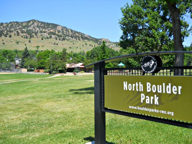 17 Best Images About Newlands In Boulder Colorado On