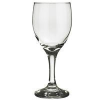 Ótima opção para servir água ou outras bebidas aos seus convidados com classe e elegância.