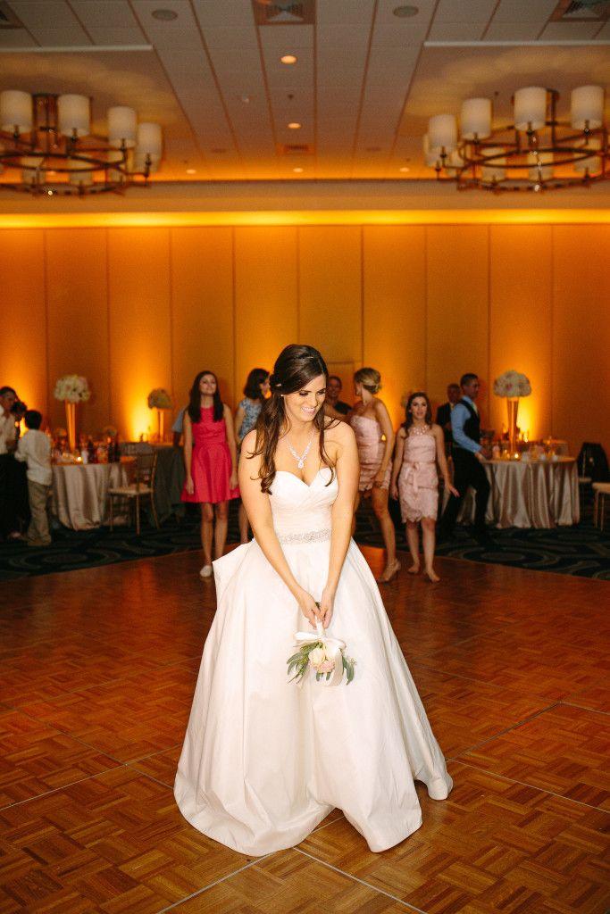 Sheraton orlando wedding