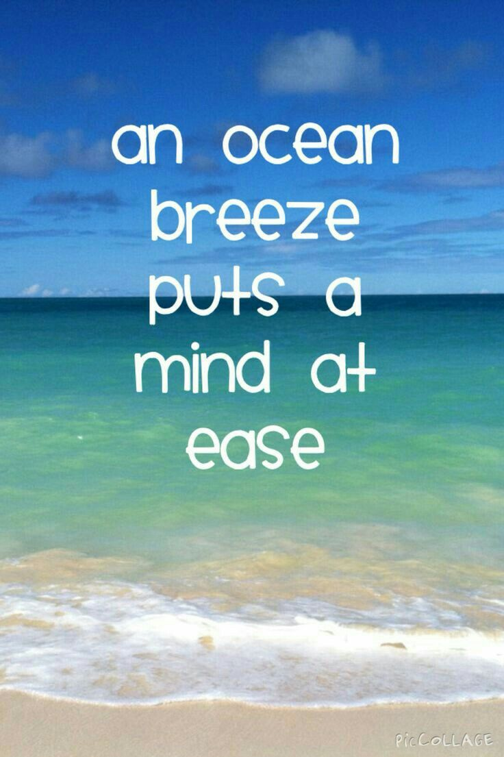 Beach Vacation Quotes Summer Vacations Drink Travel Ocean Life Florida Nautical Pictures Drinks