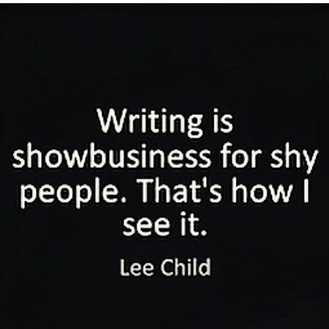 Instagram photo by #1 Page for Passionate Writers • Jul 27, 2016 at 3:53am UTC - https://www.instagram.com/p/BIWbz2EjN2H/