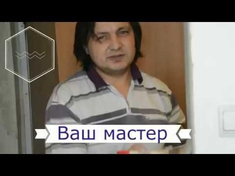 www.сарафан24.рф Ваш мастер