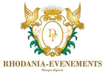 logo rhodania final.pdf