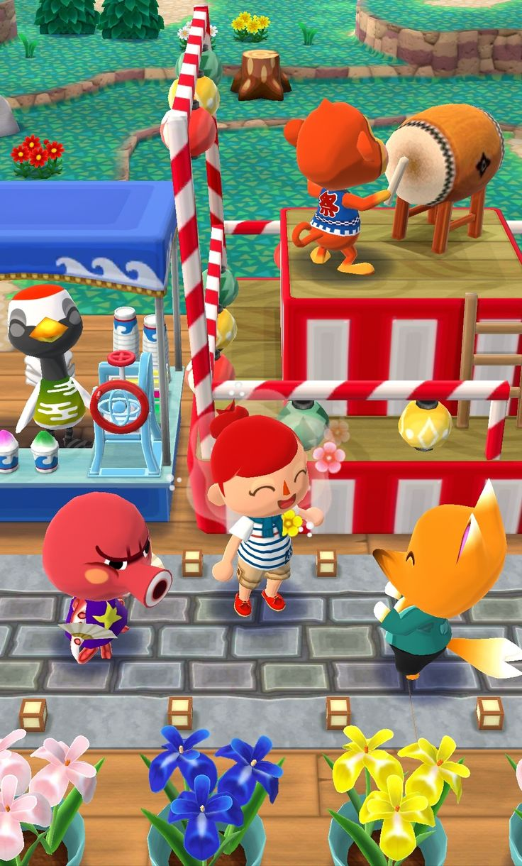10+ Animal crossing wild world villagers images