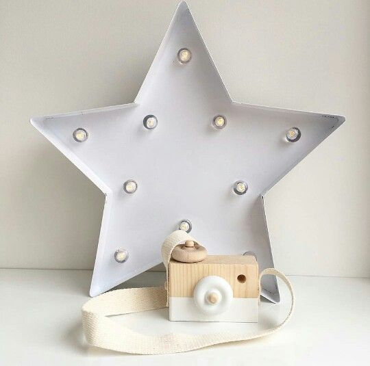 Kmart Styling | Christmas ornaments, Holiday decor ...