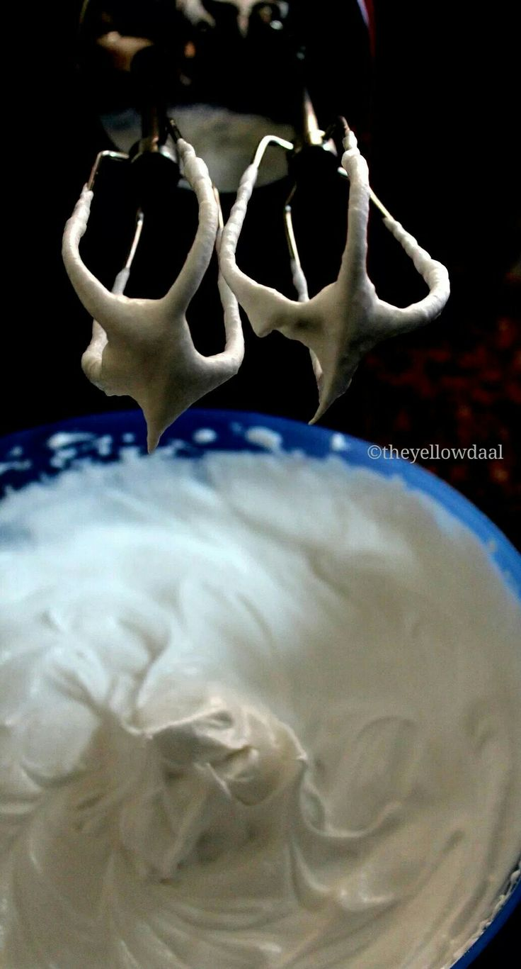 The 21 best bengali nasta, yummy!! images on Pinterest | Cooking ...