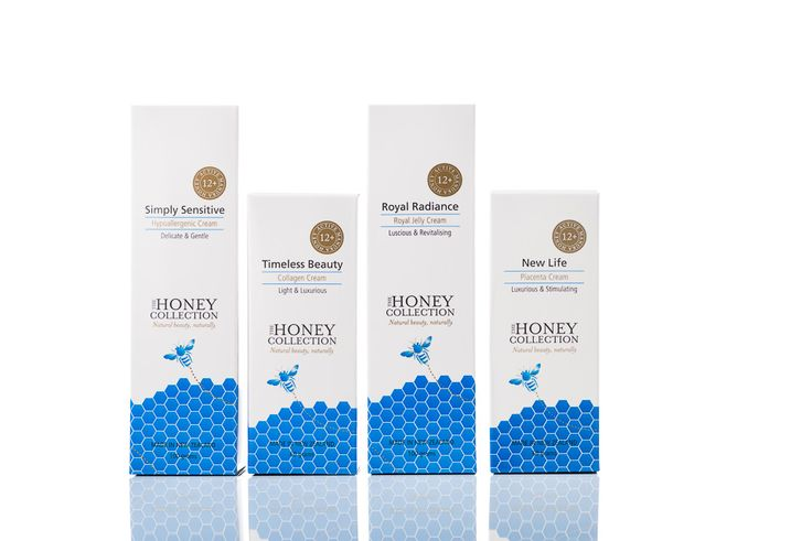 100% Natural handcrafted Face Moisturisers made here in Marlborough New Zealand