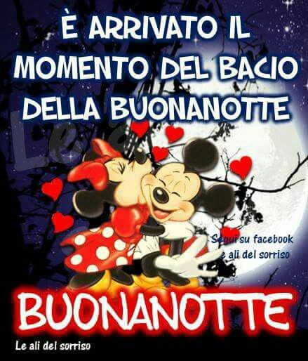 Connu 220 best buonanotte images on Pinterest | Happiness, Snoopy and  FQ66