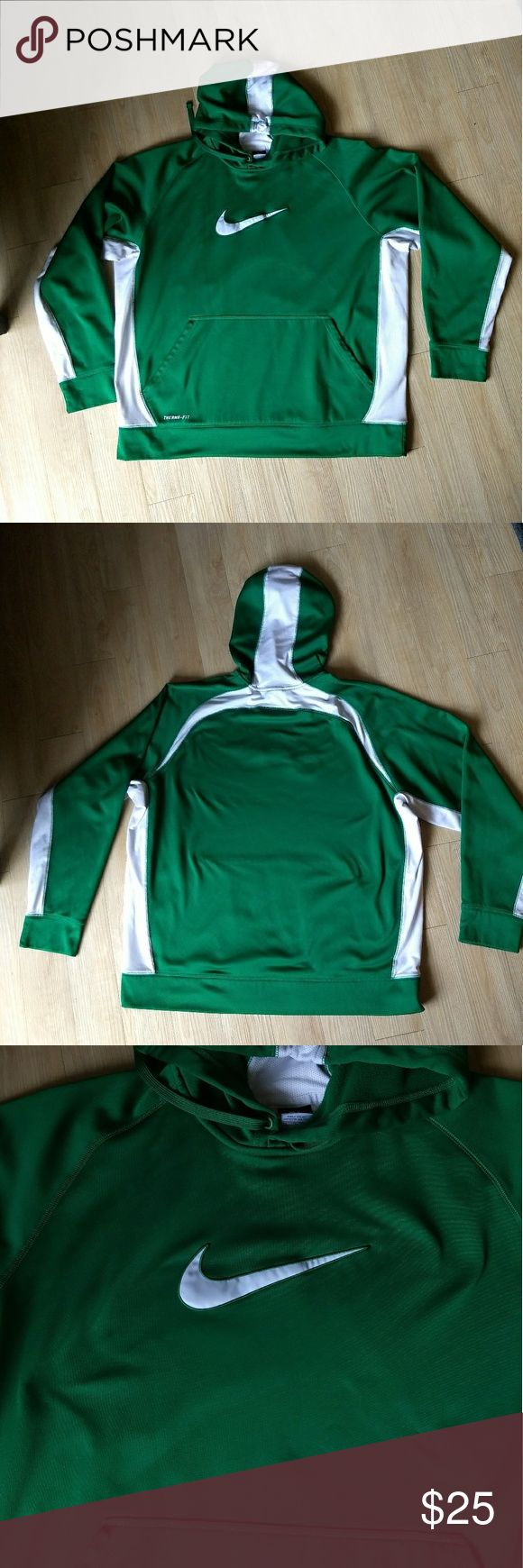 Nike Therma Fit Hoodie St Patrick S St Pat Xxl Nike Therma Fit Hoodie Workout Hoodie Hoodies [ 1740 x 580 Pixel ]
