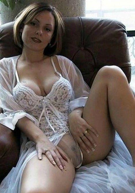 hottest amatuer nude chicks