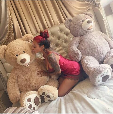 Giant Teddy Bear Valentines Day Tumblr Bigking Keywords And Pictures