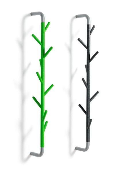 Sticks Garderoben Für Empfang, Konferenzraum, Messe, Wartebereich Von SMD,  Stina Sandwall Topdeq