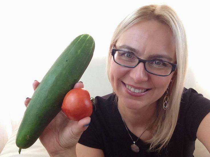 kierunek zdrowie: Prawidłowe łączenie pokarmów i komponowanie posiłków