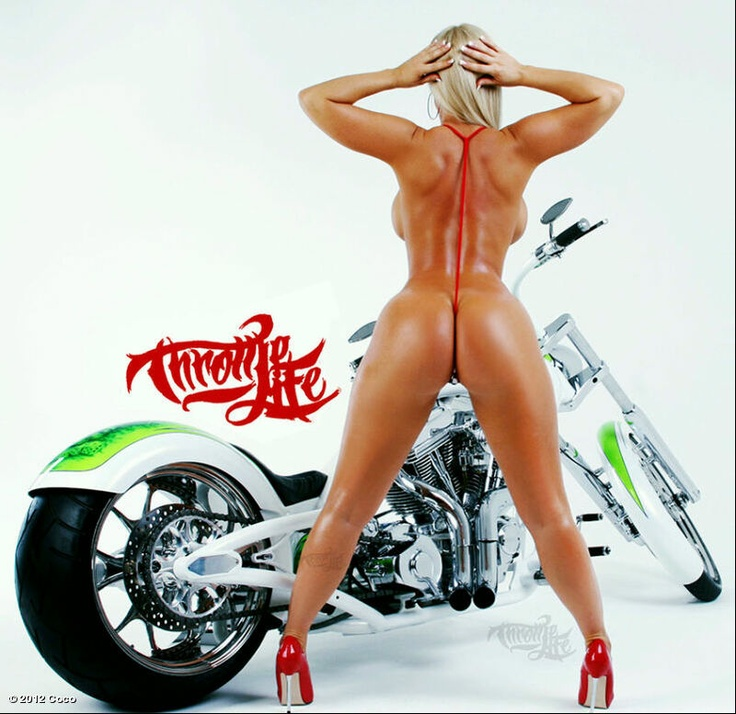 Excellent answer, calendar coco motorcycle pics opinion the