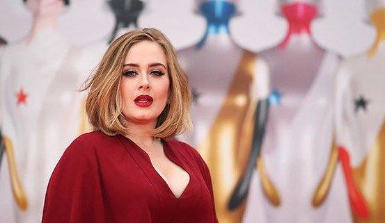 """Confira os indicados ao """"American Music Awards"""" 2016 #Adele, #Alive, #ArianaGrande, #Band, #CalvinHarris, #ChrisBrown, #Clipe, #Dance, #Grupo, #JustinBieber, #Latino, #M, #Madonna, #MajorLazer, #Música, #Noticias, #Nova, #Pop, #Rap, #Rihanna, #Rock http://popzone.tv/2016/10/confira-os-indicados-ao-american-music-awards-2016.html"""