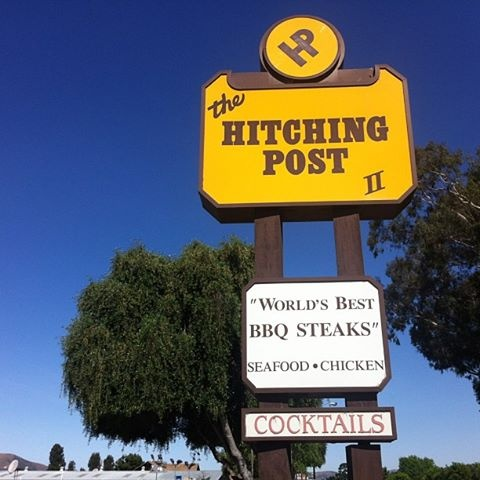 The Hitching Post  Great Old Steakhose  Restraunts  New. Princess Wedding Dress Up And Make Up Games. Champagne Colored Designer Wedding Dresses. Tulle Wedding Dress Fabric. Wedding Guest Dresses Blue. Strapless Wedding Gown Catholic Church. Wedding Dresses With Coral. Vera Wang Wedding Dresses Bride Wars. Vera Wang Wedding Dresses Pinterest