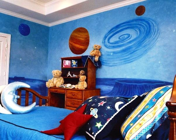 1000+ images about Boy's Room on Pinterest | Disney cars ...