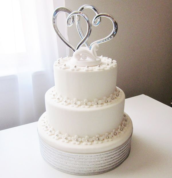 pricing a wedding cake 25 best costco cake ideas on 6783