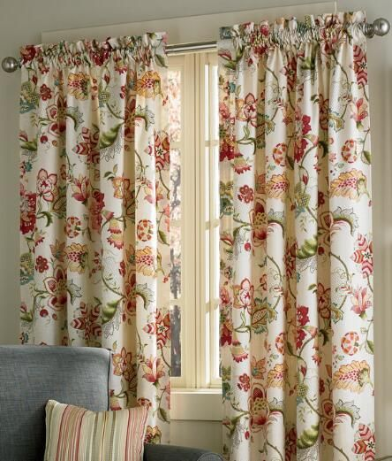 10 Best Images About Cortinas E Persianas 2 On Pinterest
