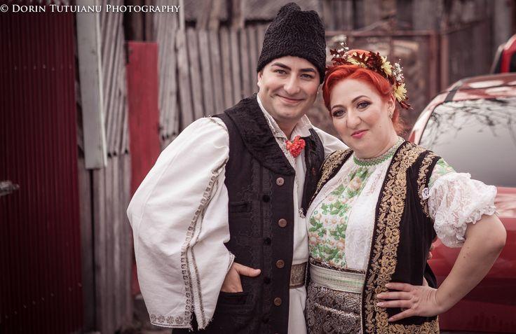 Dorin Tutuianu | pentru Armina&Cosmin