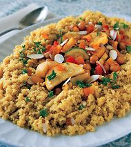 Vegetarian Thanksgiving: Vegan Holiday Kitchen Recipes - The New York Times