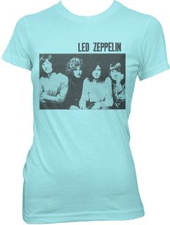 Led Zeppelin: Group Picture $19.95 http://streetlegaltshirts.com/ #T #Shirts #Funny #Vintage #Women #Movie #Unique #Logo #Band #beer #Offensive#Fashion #skull #vespa #ringer #motorcycle