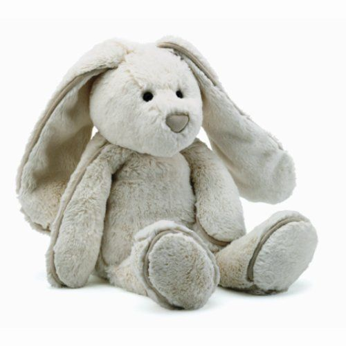 26 best jellycat the mercantile house images on pinterest baby jellycat piper bunny medium jellycat httpamazondp easter gifts for kidsbaby negle Gallery