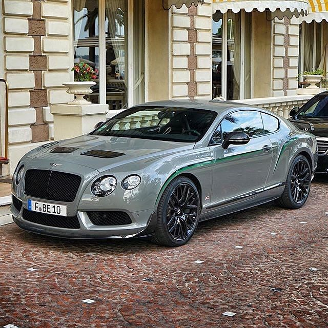 Best 25+ Bentley Motors Ideas On Pinterest