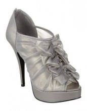 Petite in silver shimmer from http://www.sugarsugar.net.au/petite-silver-shimmer $69.95