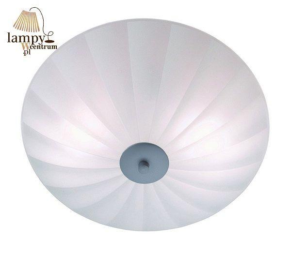 Lampa plafon 2 płomienny SIROCCO 35 Markslojd 198041,458012 Rabat 21% przy zakupie - LAMPYWCENTRUM - żyrandole, lampy Poznań,repliki broni
