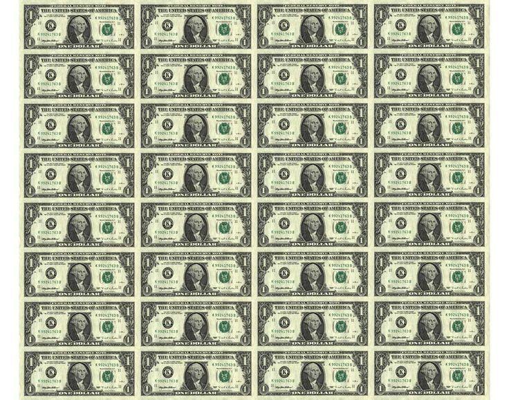 16 best MATH images on Pinterest Math, School and Classroom ideas - play money template