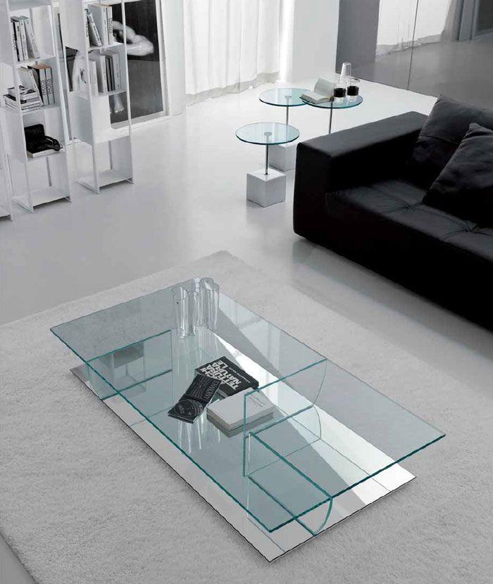Mesas de Centro - Zb muebles Zaragoza