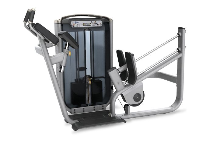 Glute G7-S78