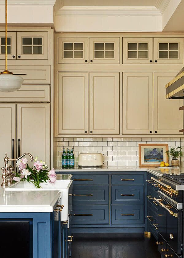 Marvelous Mushroom | The Color Trend We Love — Scout ...