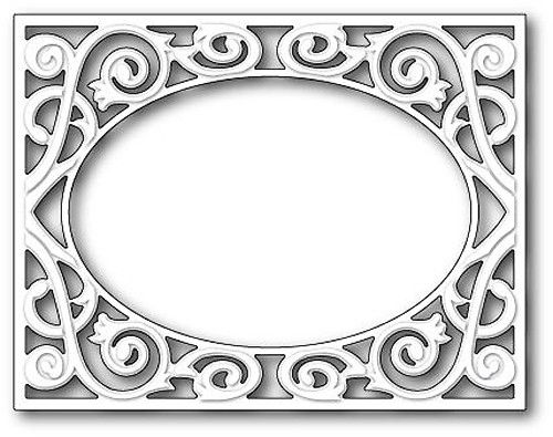 1000+ Ideas About Frame Crafts On Pinterest