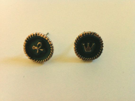 #earrings #black #fashion #lookoftheday #shopping #outfit #charm  Facebook Page https://www.facebook.com/LindsaysStuff?ref=hl