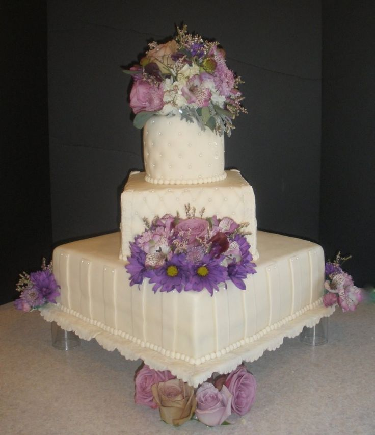 albertsons wedding cake 16 best albertsons wedding cakes images on 10656