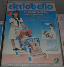 Cicciobello Angelo Biondo - Recherche Google
