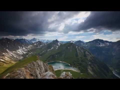 Lecciones de las fuerzas naturales (Asamblea Regional 2016) - YouTube